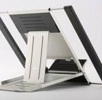 OPC Laptop stand
