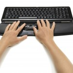 Contour_RollerMouse_Free2_black_front_angled_hands_300dpi