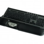Contour_RollerMouse_Pro2_black_angled_keyboard_300dpi