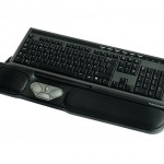 Contour_RollerMouse_Pro2_black_angled_keyboard_72dpi