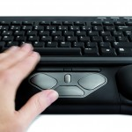 Contour_RollerMouse_Pro2_black_detail_hand_in_motion_72dpi