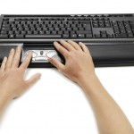 Contour_RollerMouse_Pro2_black_front_angled_hands_72dpi
