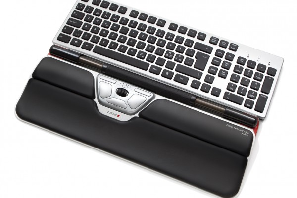 Contour_RollerMouse_RedPlus_angled_w_keyboard_72dpi