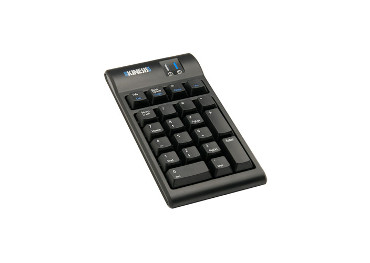 Freestyle2KeyPad2 370x263