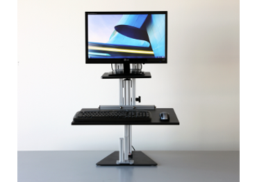 Kangaroo-Junior standing with monitor 370x263