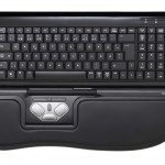 Contour_RollerMouse_Pro2_black_top_Wave2_keyboard_300dpi (2)