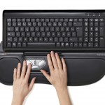 Contour_RollerMouse_Wave2_black_hands_keyboard_300dpi (2)