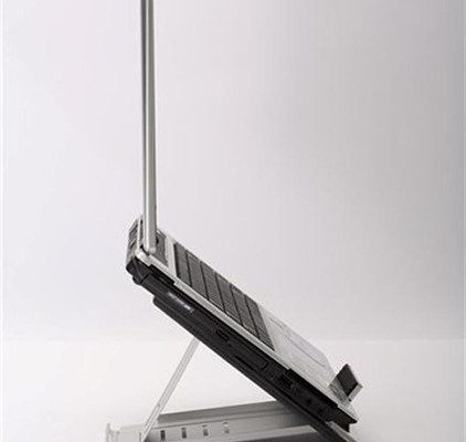 Laptopstand-Portable-_Custom_1_large
