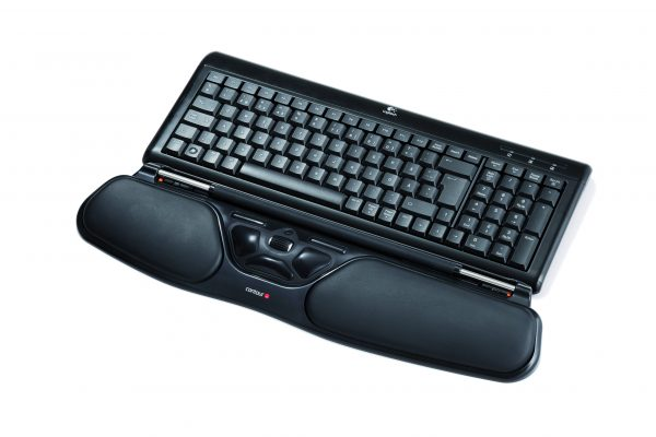 Contour_RollerMouse_Free2_black_angled_keyboard_300dpi