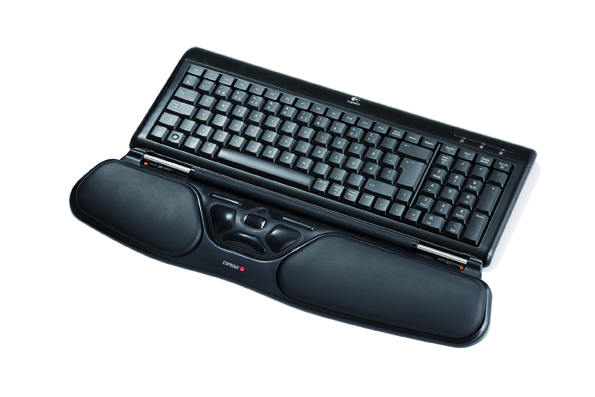 Contour_RollerMouse_Free2_black_angled_keyboard_72dpi