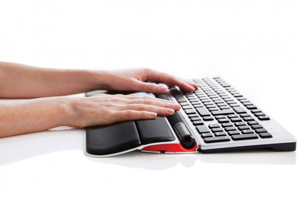 Contour_RollerMouse_RedPlus_perspective2_w_hands_72dpi