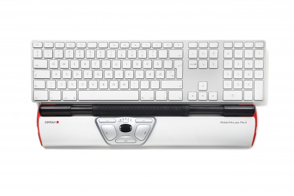 Contour_RollerMouse_REd_top_keyboard_white_keys_300dpi