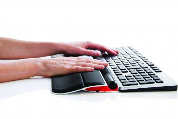 Contour_RollerMouse_RedPlus_perspective2_w_hands_300dpi_(1)