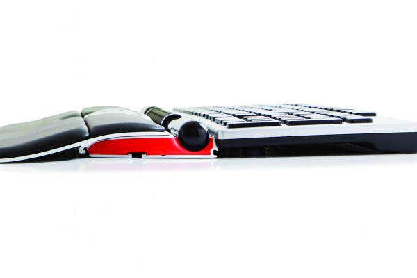 Contour_RollerMouse_RedPlus_profile_w_keyboard_300dpi