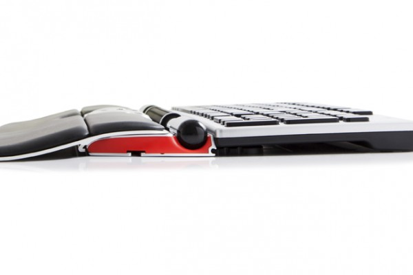 Contour_RollerMouse_RedPlus_profile_w_keyboard_72dpi