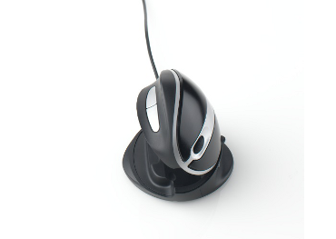 OysterMouseWired