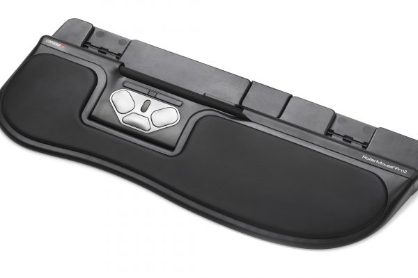Contour_RollerMouse_Pro2_black_angled_Wave2_300dpi.-1 (2)