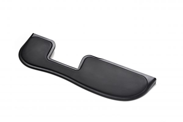 Contour_RollerMouse_Wave2_black_angled_300dpi (2)