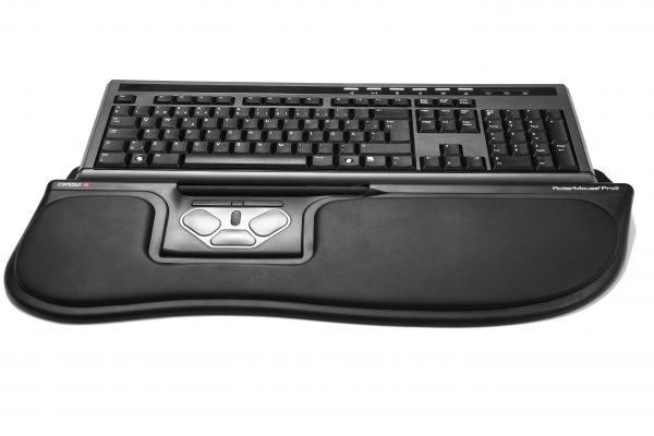 Contour_RollerMouse_Wave2_black_low_300dpi (2)
