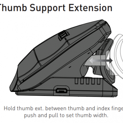 Unimouse_Thumb_Support_Ext
